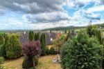 Rodinná vila - Limbach - Fotografia 22