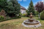 Rodinná vila - Limbach - Fotografia 5