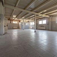 Polyfunkčný objekt, Pęzino, 760 m², Kompletná rekonštrukcia