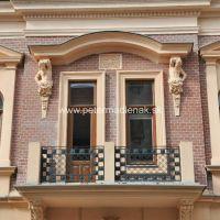 2 izbový byt, Nitra, 69 m², Kompletná rekonštrukcia