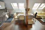2 izbový byt - Nitra - Fotografia 2