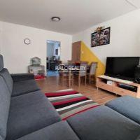 3 izbový byt, Banská Bystrica, 68 m², Kompletná rekonštrukcia