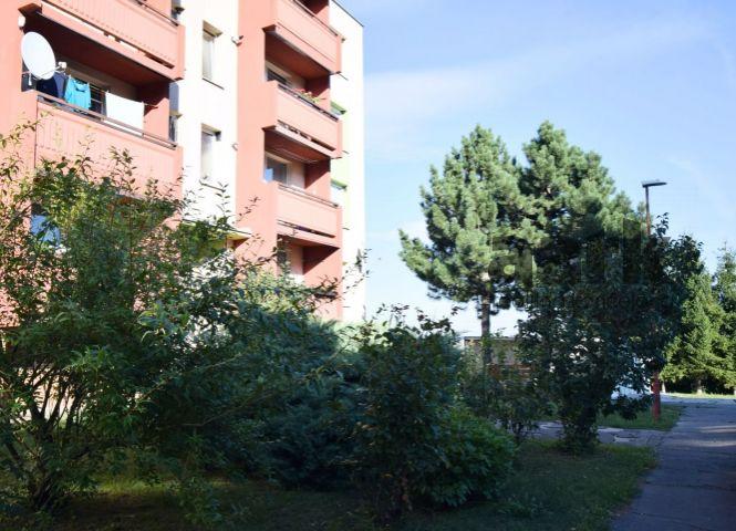 3 izbový byt - Smolenice - Fotografia 1