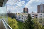 3 izbový byt - Senica - Fotografia 10