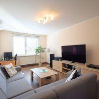 3 izbový byt, Trnava, 64.50 m², Kompletná rekonštrukcia