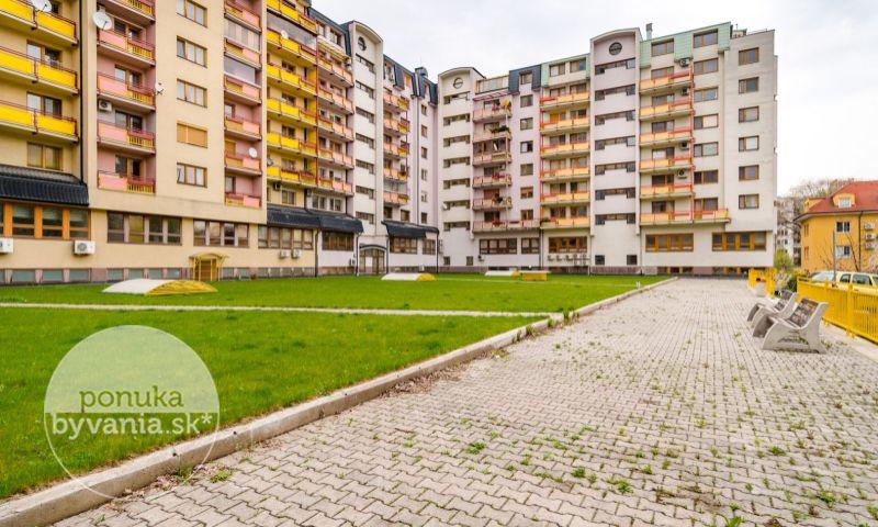 ponukabyvania.sk_Záhradnícka_3-izbový-byt_BARTA
