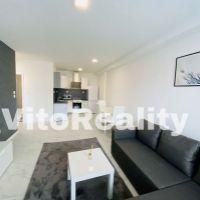 2 izbový byt, Nitra, 75 m², Novostavba
