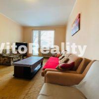 3 izbový byt, Nitra, 65 m², Čiastočná rekonštrukcia
