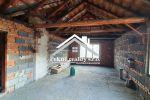 Rodinný dom - Budča - Fotografia 11