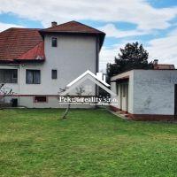 Rodinný dom, Budča, 103 m², Pôvodný stav