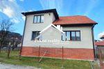 Rodinný dom - Budča - Fotografia 5