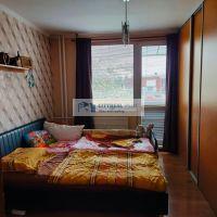 3 izbový byt, Nové Zámky, 66.30 m², Kompletná rekonštrukcia