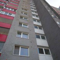 1 izbový byt, Bratislava-Dúbravka, 37 m², Kompletná rekonštrukcia