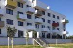 2 izbový byt - Nitra - Fotografia 11