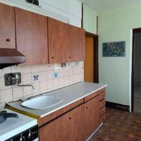 2 izbový byt, Lučenec, 53 m², Pôvodný stav