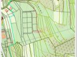 ID 2606: Predaj stavebný pozemok, Divina