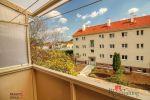 2 izbový byt - Nitra - Fotografia 8