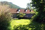 Rodinný dom - Liptovská Anna - Fotografia 2