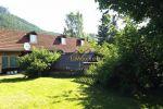 Rodinný dom - Liptovská Anna - Fotografia 3