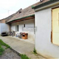 Rodinný dom, Tvrdošovce, 130 m², Pôvodný stav