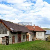 Rodinný dom, Bacúch, 100 m², Pôvodný stav