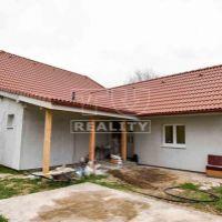 Rodinný dom, Rajčany, 137 m², Kompletná rekonštrukcia