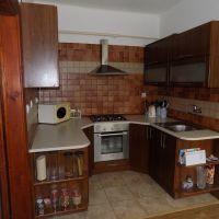 2 izbový byt, Nováky, 74 m², Čiastočná rekonštrukcia