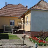 Rodinný dom, Matúškovo, 168 m², Čiastočná rekonštrukcia