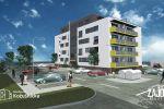 3 izbový byt - Trenčín - Fotografia 10