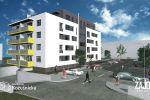 1 izbový byt - Trenčín - Fotografia 9