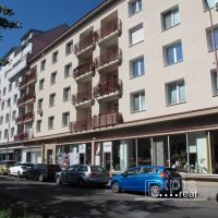 2 izbový byt, Bratislava-Ružinov, 60 m², Kompletná rekonštrukcia