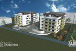 3 izbový byt - Trenčín - Fotografia 12