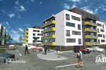 3 izbový byt - Trenčín - Fotografia 9