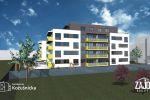 3 izbový byt - Trenčín - Fotografia 7