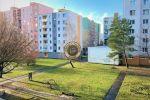3 izbový byt - Trenčín - Fotografia 2