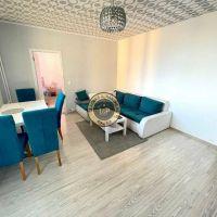 4 izbový byt, Trenčín, 74 m², Čiastočná rekonštrukcia