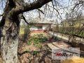 MiReal s.r.o. Vám ponúka na predaj gazdovský dom v obci Kusín.