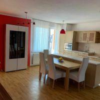 3 izbový byt, Piešťany, 103 m², Novostavba