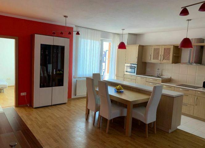 3 izbový byt - Piešťany - Fotografia 1