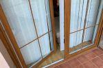 3 izbový byt - Piešťany - Fotografia 32