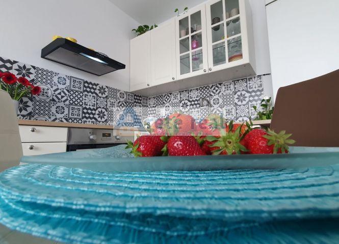 1 izbový byt - Slovenský Grob - Fotografia 1