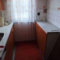 3 izbový byt, Trnava, 56.41 m², Pôvodný stav