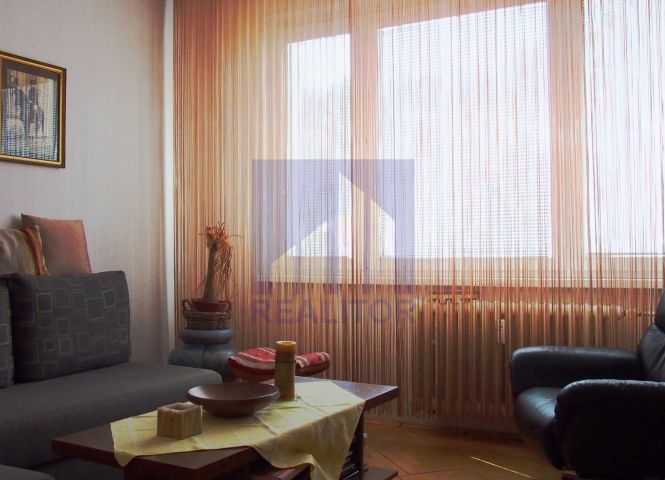 3 izbový byt - Banská Štiavnica - Fotografia 1