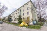 2 izbový byt - Bratislava-Ružinov - Fotografia 8