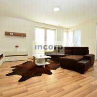 2 izbový byt, Bratislava-Nové Mesto, 80 m², Novostavba