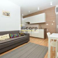 3 izbový byt, Bratislava-Nové Mesto, 60 m², Novostavba