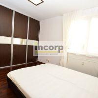 3 izbový byt, Bratislava-Nové Mesto, 73 m², Novostavba