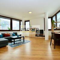 2 izbový byt, Bratislava-Staré Mesto, 64 m², Novostavba