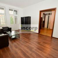 3 izbový byt, Bratislava-Staré Mesto, 130 m², Kompletná rekonštrukcia