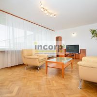 3 izbový byt, Bratislava-Staré Mesto, 101 m², Kompletná rekonštrukcia